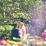 A Personal Wedding at Adlington Hall (c) Katie Siddell Photography (27)