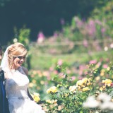 A Personal Wedding at Adlington Hall (c) Katie Siddell Photography (28)