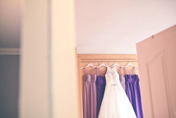 A Personal Wedding at Adlington Hall (c) Katie Siddell Photography (3)