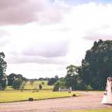 A Personal Wedding at Adlington Hall (c) Katie Siddell Photography (31)