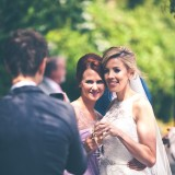 A Personal Wedding at Adlington Hall (c) Katie Siddell Photography (34)