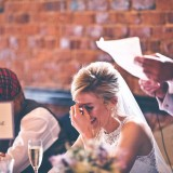 A Personal Wedding at Adlington Hall (c) Katie Siddell Photography (38)
