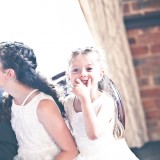 A Personal Wedding at Adlington Hall (c) Katie Siddell Photography (39)