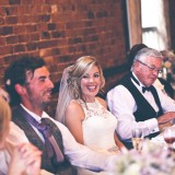 A Personal Wedding at Adlington Hall (c) Katie Siddell Photography (42)