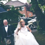 A Personal Wedding at Adlington Hall (c) Katie Siddell Photography (8)