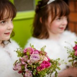 A Pretty Wedding In Cheshire (c) Daniel Murrientes Photography (15)