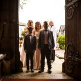 A Pretty Wedding In Cheshire (c) Daniel Murrientes Photography (21)