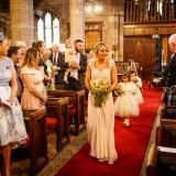 A Pretty Wedding In Cheshire (c) Daniel Murrientes Photography (22)