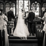 A Pretty Wedding In Cheshire (c) Daniel Murrientes Photography (24)