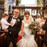 A Pretty Wedding In Cheshire (c) Daniel Murrientes Photography (28)