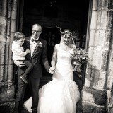 A Pretty Wedding In Cheshire (c) Daniel Murrientes Photography (29)