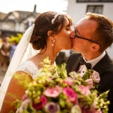 A Pretty Wedding In Cheshire (c) Daniel Murrientes Photography (31)