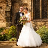 A Pretty Wedding In Cheshire (c) Daniel Murrientes Photography (35)