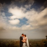 A Pretty Wedding In Cheshire (c) Daniel Murrientes Photography (36)