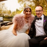 A Pretty Wedding In Cheshire (c) Daniel Murrientes Photography (38)