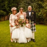 A Pretty Wedding In Cheshire (c) Daniel Murrientes Photography (41)