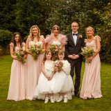 A Pretty Wedding In Cheshire (c) Daniel Murrientes Photography (42)