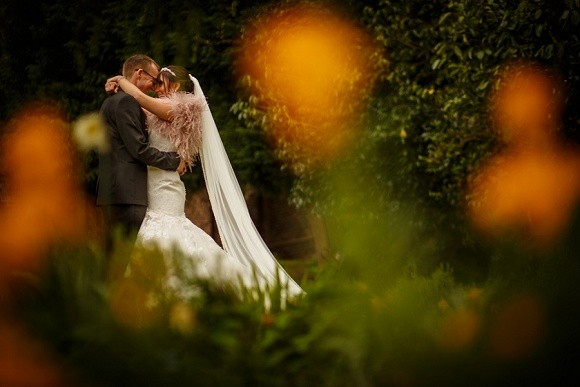 A Pretty Wedding In Cheshire (c) Daniel Murrientes Photography (43)