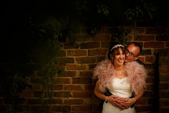 A Pretty Wedding In Cheshire (c) Daniel Murrientes Photography (44)