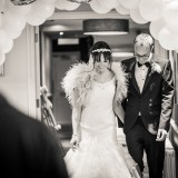 A Pretty Wedding In Cheshire (c) Daniel Murrientes Photography (50)