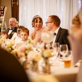 A Pretty Wedding In Cheshire (c) Daniel Murrientes Photography (51)
