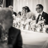A Pretty Wedding In Cheshire (c) Daniel Murrientes Photography (53)