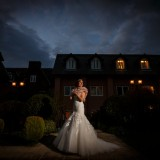 A Pretty Wedding In Cheshire (c) Daniel Murrientes Photography (58)