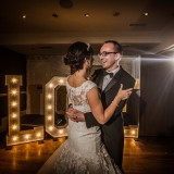 A Pretty Wedding In Cheshire (c) Daniel Murrientes Photography (63)