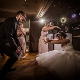 A Pretty Wedding In Cheshire (c) Daniel Murrientes Photography (65)