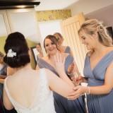 A Stylish Wedding at Newton Hall (c) Dru Dodd (10)