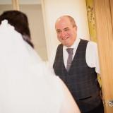 A Stylish Wedding at Newton Hall (c) Dru Dodd (11)