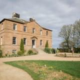 A Stylish Wedding at Newton Hall (c) Dru Dodd (12)