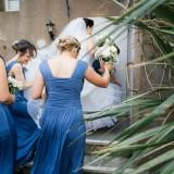 A Stylish Wedding at Newton Hall (c) Dru Dodd (13)