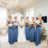 A Stylish Wedding at Newton Hall (c) Dru Dodd (14)