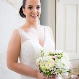 A Stylish Wedding at Newton Hall (c) Dru Dodd (16)