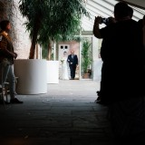 A Stylish Wedding at Newton Hall (c) Dru Dodd (17)