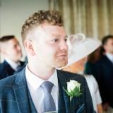 A Stylish Wedding at Newton Hall (c) Dru Dodd (18)