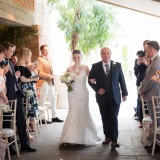 A Stylish Wedding at Newton Hall (c) Dru Dodd (19)
