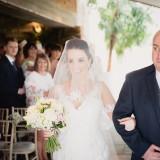 A Stylish Wedding at Newton Hall (c) Dru Dodd (20)