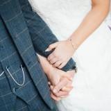 A Stylish Wedding at Newton Hall (c) Dru Dodd (21)
