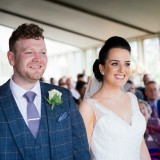 A Stylish Wedding at Newton Hall (c) Dru Dodd (22)