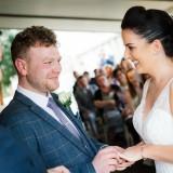 A Stylish Wedding at Newton Hall (c) Dru Dodd (23)