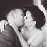 A Stylish Wedding at Newton Hall (c) Dru Dodd (24)