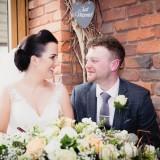 A Stylish Wedding at Newton Hall (c) Dru Dodd (25)
