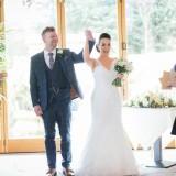 A Stylish Wedding at Newton Hall (c) Dru Dodd (26)
