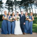 A Stylish Wedding at Newton Hall (c) Dru Dodd (28)