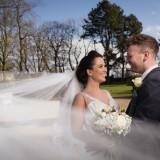 A Stylish Wedding at Newton Hall (c) Dru Dodd (31)