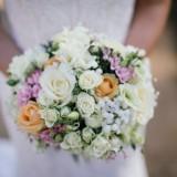 A Stylish Wedding at Newton Hall (c) Dru Dodd (32)
