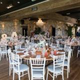 A Stylish Wedding at Newton Hall (c) Dru Dodd (34)