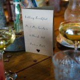 A Stylish Wedding at Newton Hall (c) Dru Dodd (37)